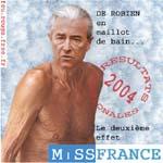 7a_fake_photomontage_de_robien_miss_france_feu.rouge